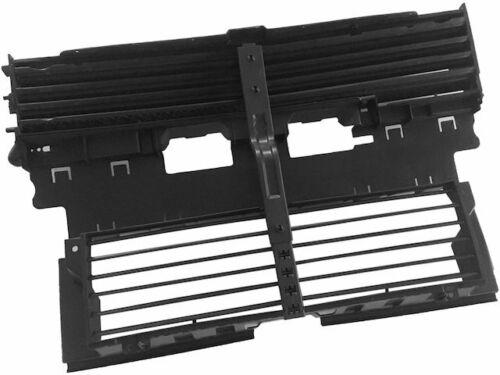 Radiator Grille Shutter Assembly K426YF for Ford Fusion 2014 2015 2016 2013