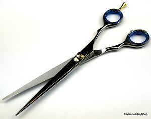 Exclusive-Hair-Scissors-Hairdressing-hairstyle-Barber-Salon-shears-20-cm-8-034