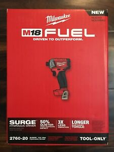 MILWAUKEE-2760-20-M18-FUEL-SURGE-18V-Brushless-Cordless1-4-in-Hex-Impact-Driver