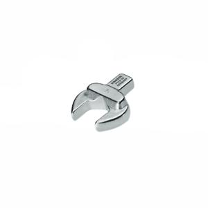 Gedore 7689870 7118-13 Rectangular open end fitting SE 14x18, 13 mm