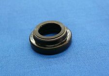HONDA ATC 250R ATC250R REAR SHOCK LOW FRICTION DUST SEAL NEW SUSPENSION BDTM
