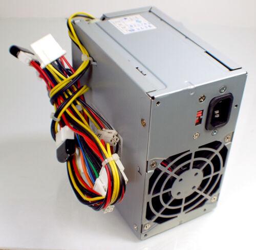 Genuine OEM 200W Dell HP-P2007F3 DPS-200PB-146B Desktop ATX Power Supply P0304