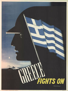 MARIA CALLAS GLOSSY POSTER PICTURE PHOTO PRINT GREEK OPERA SINGER MUSIC GREECE 2