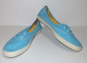 ebay uk surf by vans chaussures