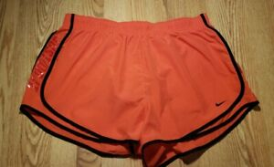 Nike Dri Fit Women S Shorts Plus Size 1x Athletic Red Black Really Cute Ladies Ebay Turns out, some of the fittest women have a whole lot in common. details about nike dri fit women s shorts plus size 1x athletic red black really cute ladies