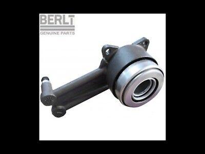 Ford Fiesta 1.4 16V 1.6 16V St150 Genuine Qh Concentric Slave Cylinder