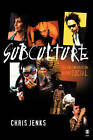 Subculture: The Fragmentation of the Social by Chris Jenks (Paperback, 2004)