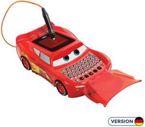 VTech-Disney-Pixar-Cars-3-Lightning-McQueen-Lernracer-Lerncomputer-Lernspiele