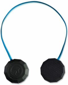 Outdoor Tech Adapt - Wired Chips - Universal Helmet Audio / Leeda