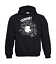Men-039-s-Hoodie-I-Hoodie-I-Bowling-Strike-I-Funny-I-Patter-I-to-5XL thumbnail 1