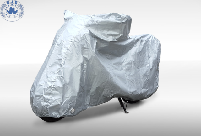 Suzuki Burgman 650 04-16 Voyager Whole Garage Bike Cover Tarp Cover Protection