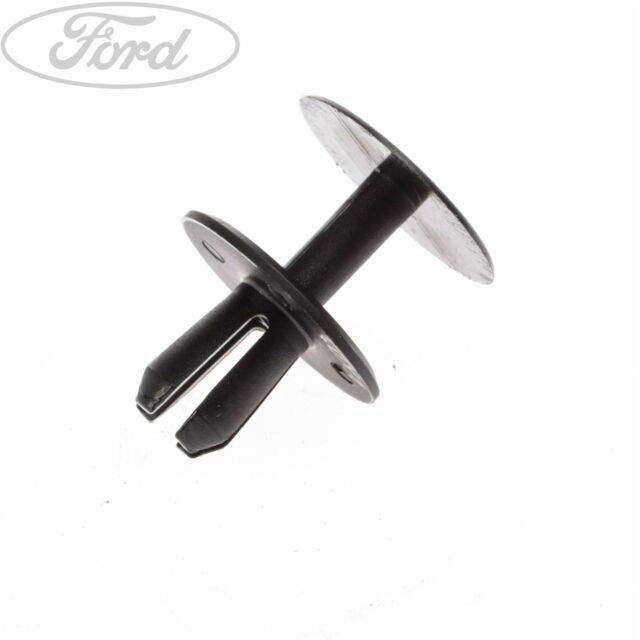 Genuine Ford Mondeo MK4 Focus MK2 Headlamps /& Front Flasher Lamps Screw 1336612