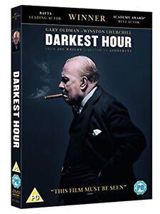 Darkest-Hour-with-Digital-Download-DVD