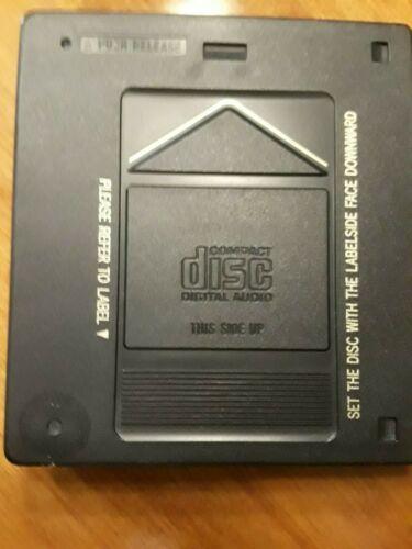 Lexus 6 Disc CD Magazaine for ES RX GS LS LX