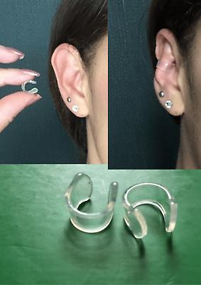 AESTHETIC EAR CORRECTOR reusable beautye…