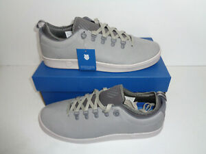 Classic Men's Trainers Skate Shoes UK