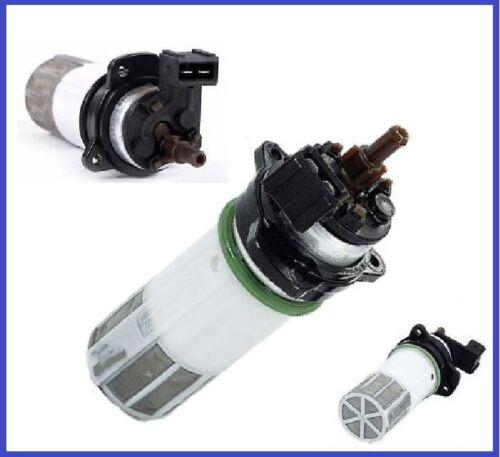 pompe a essence 191.906.090-191.906.091E E10359 191906090-191906091E