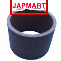 For-Hino-Bus-Rk176-Bus-Filter-P-steering-2567jma1