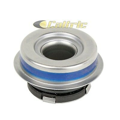 Caltric Water Pump Housing Gasket O-ring compatible with Sea-Doo 290950840 420950840