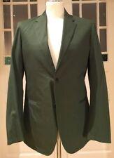 Calvin Klein CK Anzug Modern 46-48 SM
