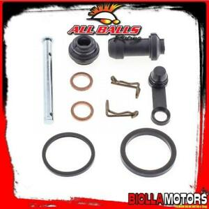 18-3048 Kit Revisione Pinza Freno Posteriore Ktm Sx 125 125cc 2005- All Balls Promouvoir La Production De Fluide Corporel Et De Salive
