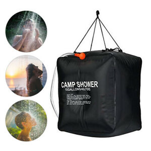 HOT-40L-Portable-Shower-Heating-Pipe-Bag-Solar-Water-Heater-Outdoor-Camping-Camp