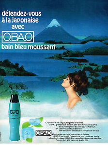 Publicite-ADVERTISING-1968-obao-bubble-bath