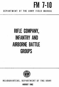 Vietnam war era army field manuals 400 pdf on dvd disk 635934814920 image is loading vietnam war era army field manuals 400 pdf fandeluxe Gallery