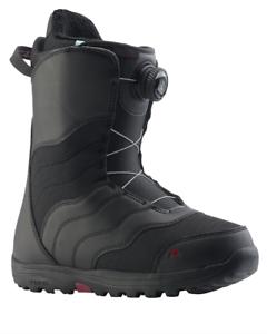 Burton MINT BOA® 2020 Snowboard-Boots für Damen Softboot