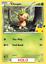 miniature 14 - Carte Pokemon 25th Anniversary/25 anniversario McDonald's 2021 - Scegli le carte