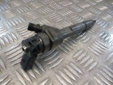 BMW 1 2 3 4 5 7 X N47 Inyector Diesel 7810702 F10//20//30 E90 E84 F15//16