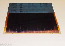 Microfich Ersatzteilkatalog Volvo LKW FL 616 - 619 Stand 09/1994