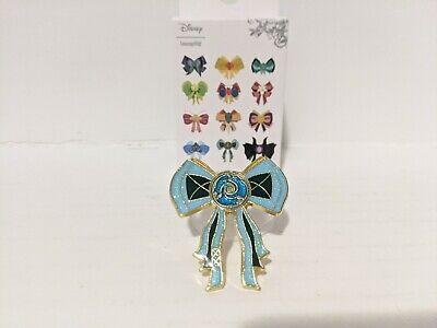 Disney Boxlunch Princess Dress Loungefly Enamel Pin Vol 2 Merida Brave