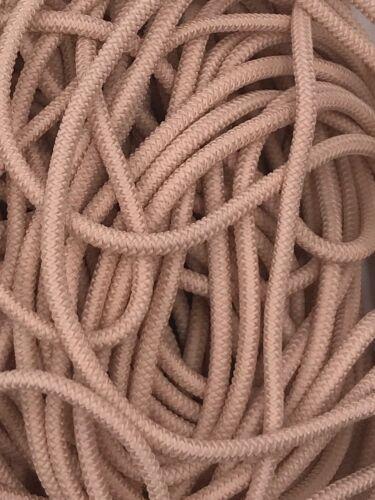 libre choix de la couleur 3m Caoutchouc Cordon le morceau élastique 22 couleurs