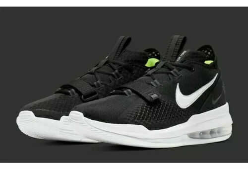air force max low