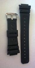 Cinturino Casio DW5600 e simili