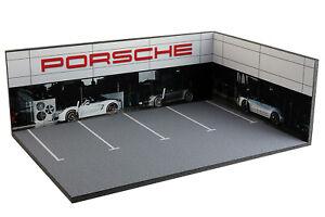Diorama-German-Car-Dealer-1-43eme-43-3-D-H-R-018