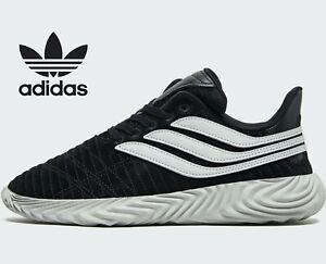 2019 Authentic Adidas Originals Sobakov