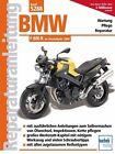 BMW F 800 R (Naked Bike) - ab Modelljahr 2009 von F. J. Schermer (2011, Taschenbuch)