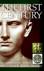 The First Century: Emperors, Gods, and Everyman by William Klingaman (Paperback, 1991)