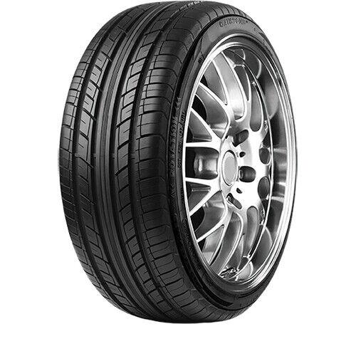 Austone SP7 XL  205/55 R16 94V 2055516 pneus d'été