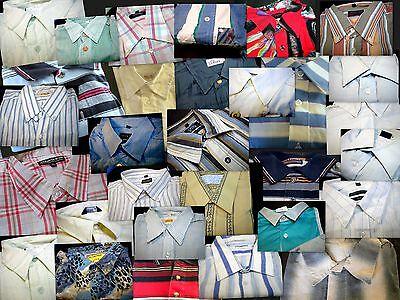 Camicie Manica Corta,männer,polo,jersey,hawaii,sonstige,vintage,70/80/90 J.