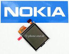 ORIGINAL NOKIA 6260s 6630 6680 6681 N91 DISPLAY LCD AM SCREEN ANZEIGE BILDSCHIRM