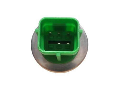 Klimaanlage Klimasensor Druckschalter Drucksensor ALFA ROMEO 46476438 60625482