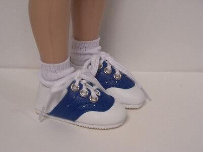"Halloween Saddle Doll Shoes For 14/"" Kish Chrysalis Lark Piper Wren Song Debs"