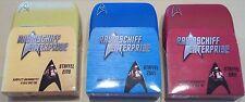 Star Trek Raumschiff Enterprise Staffel 1-3 (Hart Boxen) Deutsche Ausgaben