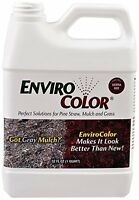 2,400 Sq. Ft. Sierra Red Mulch Color Concentrate , New, Free Shipping on sale