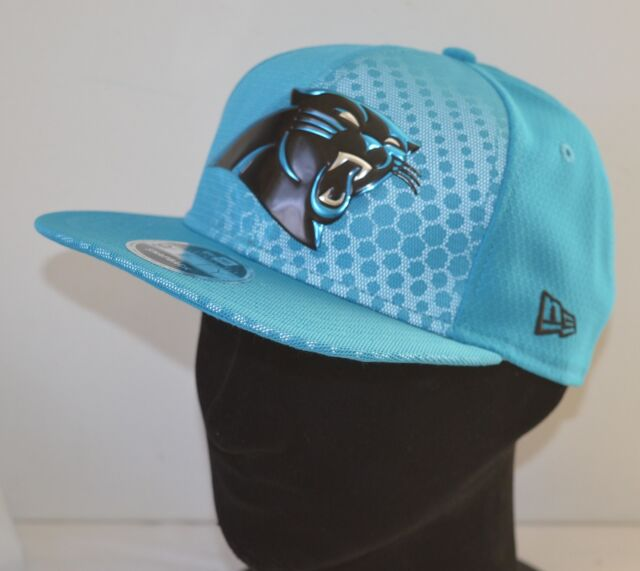 good out x meet better coupon code for carolina panthers color rush hat 9fc50 41c74
