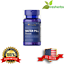 EXTRA-STRENGTH-WATER-PILL-UVA-URSI-BUCHU-PARSLEY-JUNIPER-SUPPLEMENT-50-CAPLETS