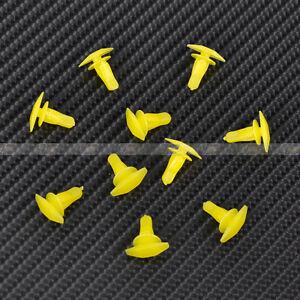 Image Is Loading 50 X 91530 SP1 003 Rubber Weatherstrip Door